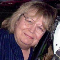 Kathleen A. Socha