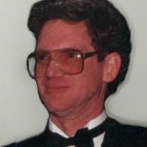Edmund Roos