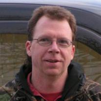 Mr. David A. Zill