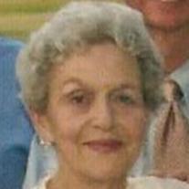 Kay Carroll