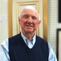 Arnold L. Roberts