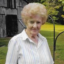Josephine  Roberts