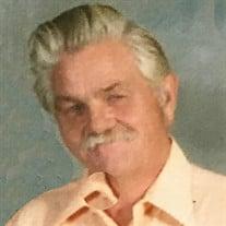 Donald Wayne Grim Sr.