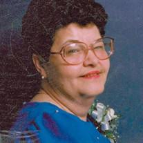 Alice C. Cochenour