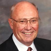 Dr. Alexander L. Pickard Jr.
