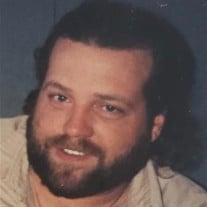 "Merle Edward ""Ed"" Davis Jr."