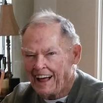 William Roach