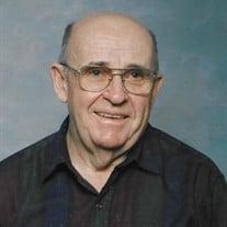 William F. Clary