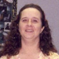 Mrs. Koren Delk