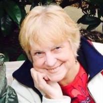 Joan Lee Remle Galinski