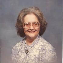 Linda B. Munn