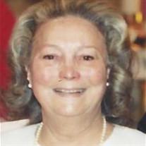 Phyllis R. Quebedo