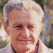 Charles Samuel Palm