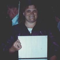 Kathleen Frances Bender