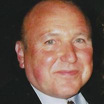 Robert J. (Bob) Dombrowski