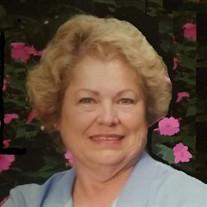 Ruth Ellen Bartsch