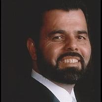 Rick L. Pintor