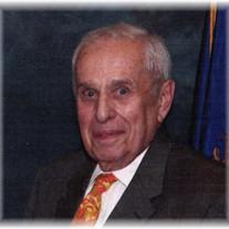Anthony J. Viviano