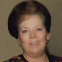 Thelma Davies Gollaher