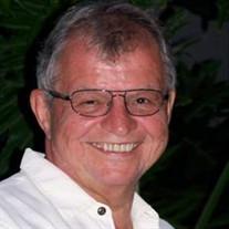 Danny L.  Clark