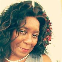 Ms. Bobbie Jean Chattmon