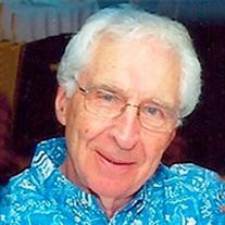 Robert L. St. Clair