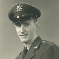 Joseph G. H. Lapointe