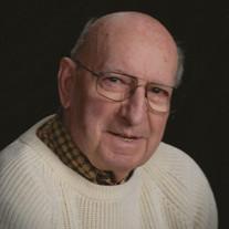 Joseph E. Girard