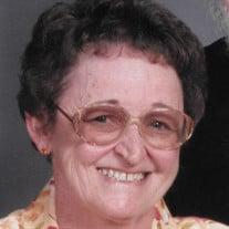 Barbara A. Ulffers