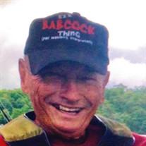 Lester E. Babcock