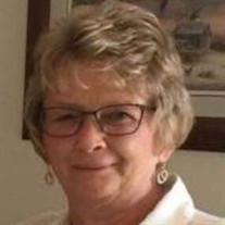 Susan L. Holmes