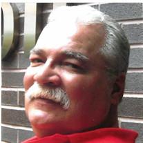 Noel Perez