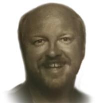 Werner Von Nielson