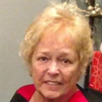 Lynne Waterhouse