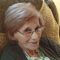 Margaret H King