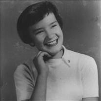 Dolores Carrasco