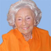 Mary  Bea Corbitt
