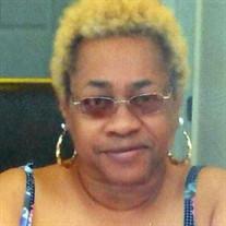 Bernice Coleman