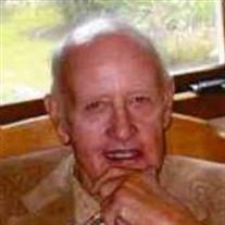 Gene W. Stinebring