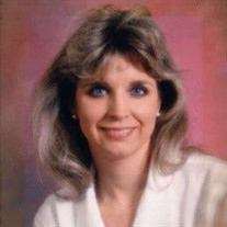 Mrs. Anne Derryberry Carter