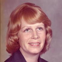 Bonnie Nuyen