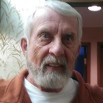 John E. Marchant