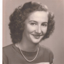 Delores O. Early Thweatt