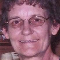Sharon A. Miser
