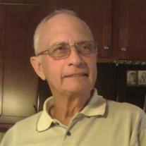 Rodney  F.  Radenheimer