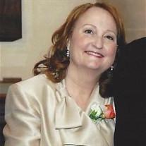 Carol  W. Tice