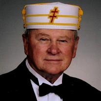 Garry L Terry