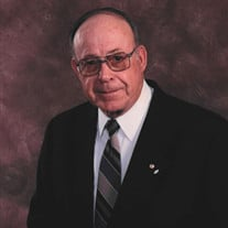 Charles Wayne Cole
