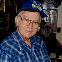 George A. Gonyea
