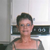 Martha Ann Gramling